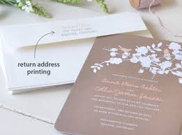 Customized Wedding Invitations Walmart Stationery Shop Personalized Custom Wedding Invitations