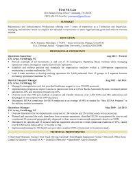Sample Resume Pharmacist Pharmacist Resume Sample Choose Bunch Ideas Of Quality Assurance