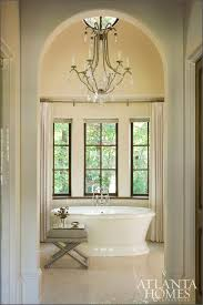 Bathroom Ceilings Ideas 33 Awesome Bathroom Ceilings Ideas I Studio Me 2018