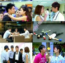 pemain film endless love taiwan endless love taiwan series is saturday night live a new episode
