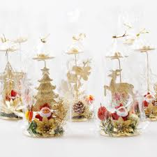 online buy wholesale christmas ornament candle from china
