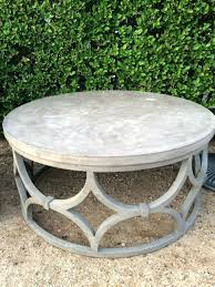 Large Bistro Table Patio Ideas Bistro Style Table And Chairs Patio Furniture Bistro