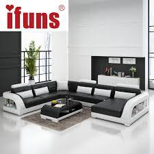 Stylish Sofa Sets For Living Room Living Room Sofa Sets Designs Coma Frique Studio 90b486d1776b