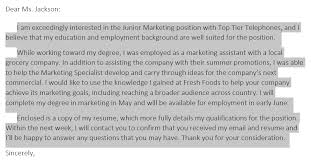 Resume Spacing Format Word 2016 Line And Paragraph Spacing Full Page