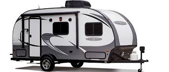 travel campers images Starcraft rv camping trailers toy haulers png