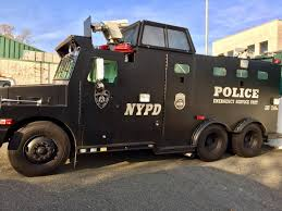 swat vehicles 252 best cool cop cars images on pinterest police vehicles