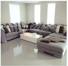 cheap new sofa set u shaped sofa coch table l bed cheap ebay com modern with regard to