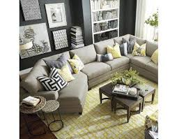 leather living rooms castle fine furniture 29 best sectional images on pinterest living room furniture