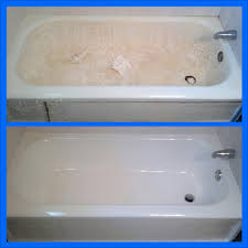 Plastic Bathtub Refinishing Tub Refinishing Refinishing Services Kansas City