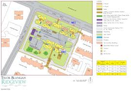 feng shui of hdb telok blangah ridgeview singapore property as such overall the unit can acivate the sum of ten need though to disarm bad stars in many sectors of the home to disarm health related considerations