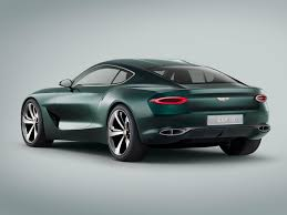 bentley price 2015 bentley exp 10 speed 6 concept is a british dream car autotribute
