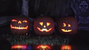 Halloween Lighting Tips by Last Minute Digital Decorating Tips U2013 Atmosfx Com