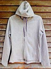 victorinox sweats u0026 hoodies for men ebay