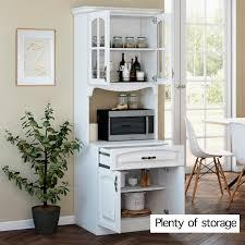kitchen storage cabinets with drawers kitchen storage cabinet white kitchen pantry
