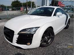 2008 audi tt kit audi tt 2008 tfsi 2 0 in selangor automatic coupe white for rm