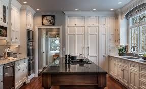 islands pb kitchen design