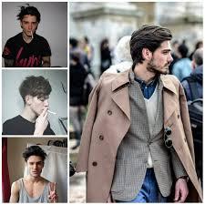 2017 medium length hairstyles for modern men men u0027s hairstyles