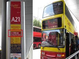 Double Decker Bus Floor Plan Best Price On Hotel Skystar In Hong Kong Reviews