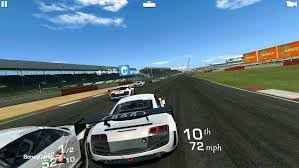 real racing 3 apk data real racing 3 v1 3 5 mod unlimited offline mali adreno apk