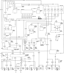 wiring diagram for toyota hilux d4d electrical of tearing blurts me