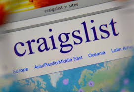 used lexus for sale craigslist selling your car on craigslist car pro commentary