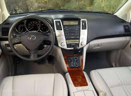 reviews for 2008 lexus rx 350 lexus rx specs 2004 2005 2006 2007 2008 autoevolution