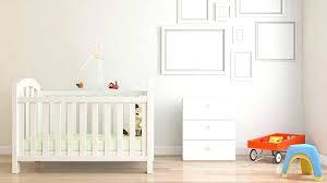 température de la chambre de bébé la chambre de bebe chambre bacbac temperature pour la chambre de