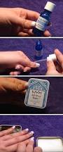 how to diy acrylic nails diy projects craft ideas u0026 how to u0027s for