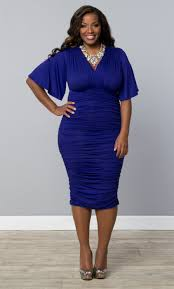 Online Plus Size Clothing Boutiques Show Off Your Patriotic Side And Your Curves In Our Plus Size