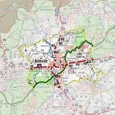 Mosaic District Map County Gis Data Gis Ncsu Libraries