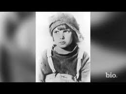 biography of charlie chaplin youtube