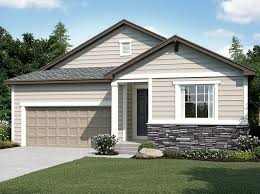homes for sale with floor plans ranch floor plan estate co homes for sale