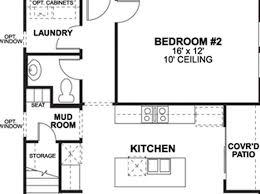 16 x 24 sle floor plan note all floor plans are allen real estate allen tx homes for sale zillow