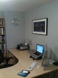next home interiors next home interiors home design ideas