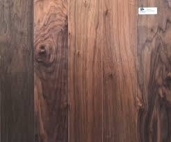Laminate Flooring Contractor Carpet Flooring Hardwood Flooring Flooring Warehouse Center