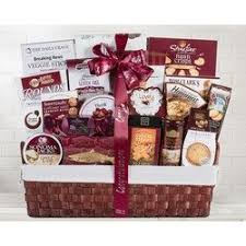 same day delivery birthday presents gift baskets to canada low prices same day delivery