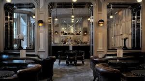 Top Ten Bars In London Best Hotel Bars In London London Nightlife Londontown Com