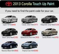 2016 toyota camry touch up paint toyota car news