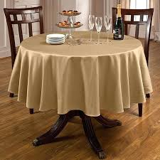 70 inch table thelt co