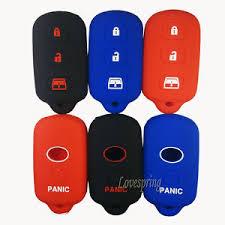 1998 toyota 4runner key fob rubber key fob holder cover keyless entry for toyota 4runner
