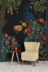 Wall Tapestry Urban Outfitters by 177 Best Beautiful Tapestry Images On Pinterest Tapestry Wall