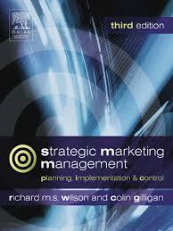 am agement petit bureau 82 marketing management planning implementation and ric
