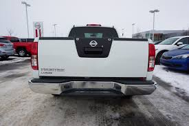nissan pickup 2013 used nissan for sale la mazda
