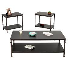 coffee table end table set london drugs coffee table and end tables set 3 piece london drugs