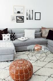 Grey Sofa Living Room Ideas 17 Best Images About Home Decor On Pinterest Scandinavian Home