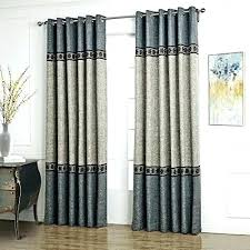 Pale Blue Curtains Pale Blue Curtains Pale Blue Floral Curtains Navy Blue Floral