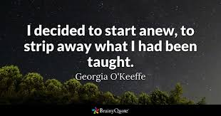 Georgia quotes about traveling images Georgia o 39 keeffe quotes brainyquote jpg