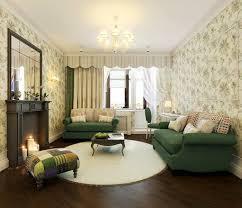 teppich für wohnzimmer die besten 25 runde teppiche ideen auf eingags