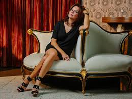 with reckless new album martina mcbride finds a classic