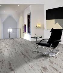 Laminate Flooring Blog Landhaus Blog Landhausstil Laminat U2013 Eiche Natur Weiß Antik Ode